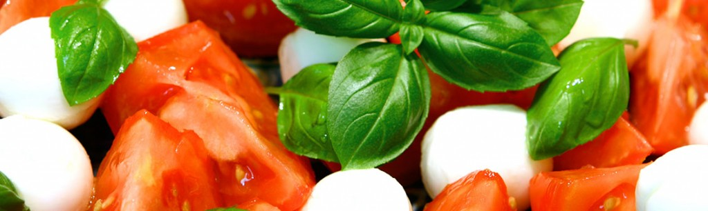 Salad_page