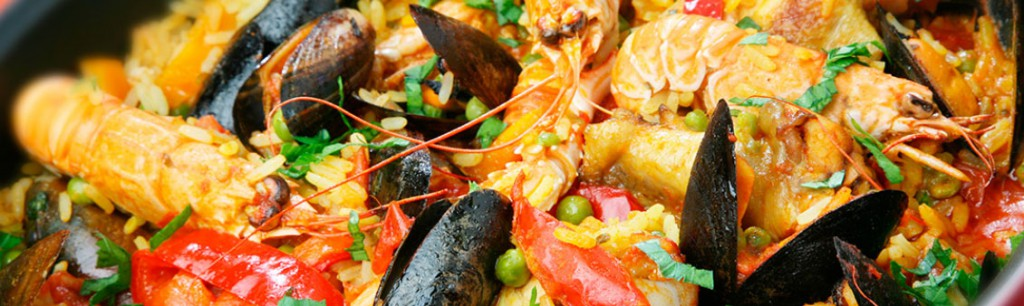 cuisineheader-paella