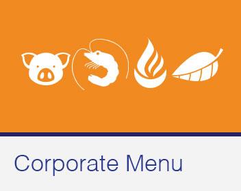 menu15